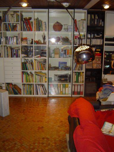 fussbodenheizung. Black Bedroom Furniture Sets. Home Design Ideas